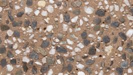 croppedimage265150-Copper-Tone